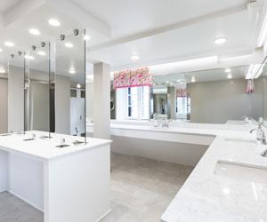 alpha xi delta housing renovation madison wi