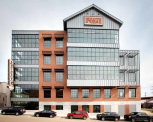 Duluth Trading Company Headquarters